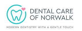 Dentist in Norwalk